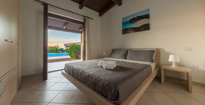mirahotels en villas-costaparadisosardegna-csz14-2 048