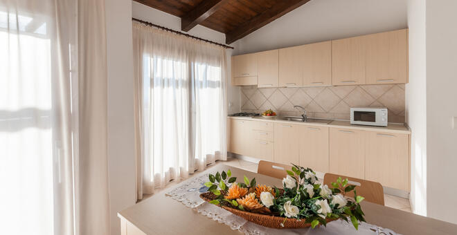 mirahotels en villas-costaparadisosardegna-csz14-2 049