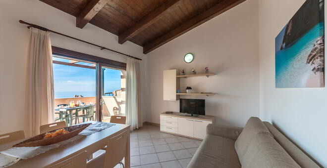 mirahotels en villas-costaparadisosardegna-csz14-2 030
