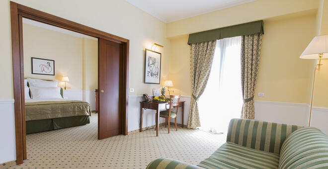 mirahotels it camere-ilpicciologolfresort-cs20 013
