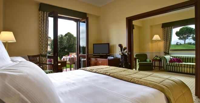 mirahotels it camere-ilpicciologolfresort-cs20 011