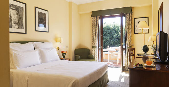 mirahotels it camere-ilpicciologolfresort-cs20 051