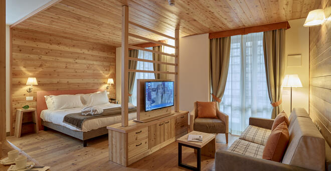 mirahotels en rooms-alagnaresort-cs3 026