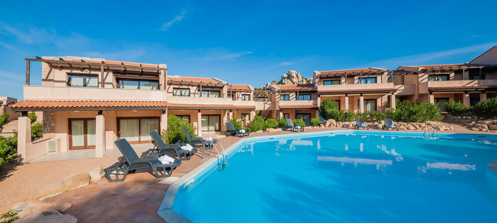 mirahotels en villa-with-pool-sardinia-c57 009