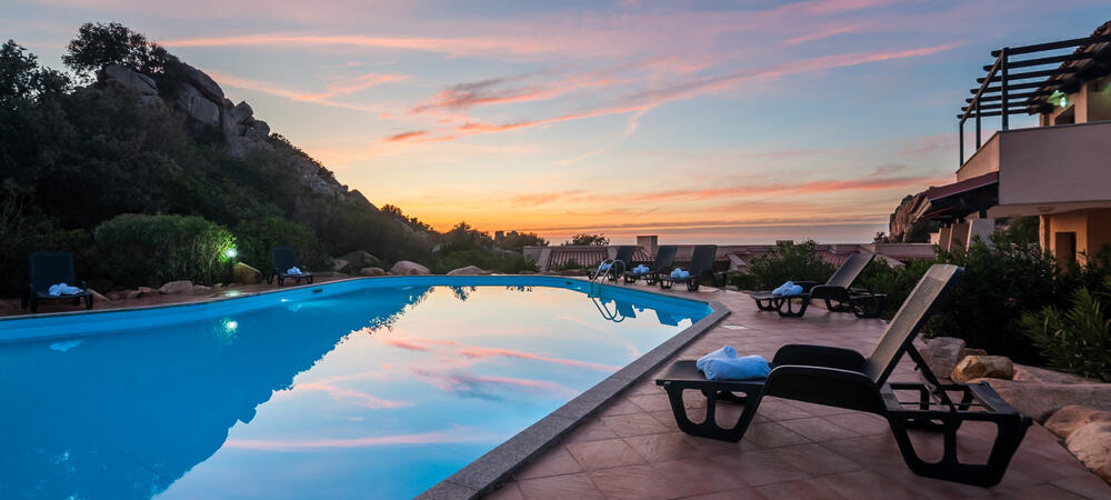 mirahotels de villa-mit-pool-sardinien-c57 010