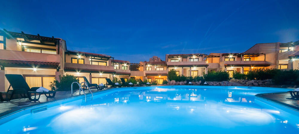 mirahotels en villa-with-pool-sardinia-c57 011