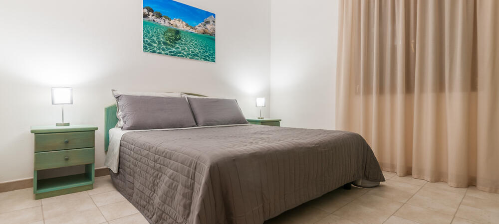 mirahotels it residence-le-maree-c60 008