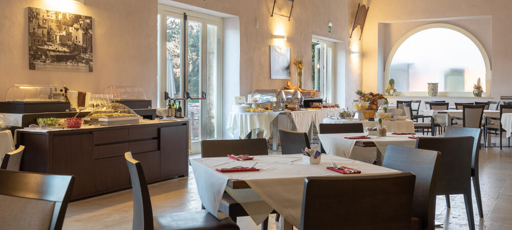 mirahotels it resort-sicilia-c74 007