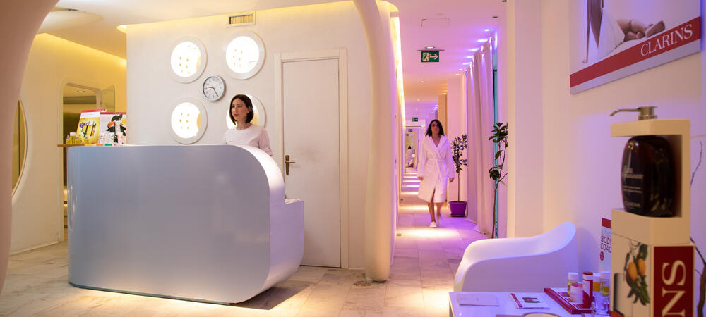 mirahotels it spa-hotel-siracusa-c75 007