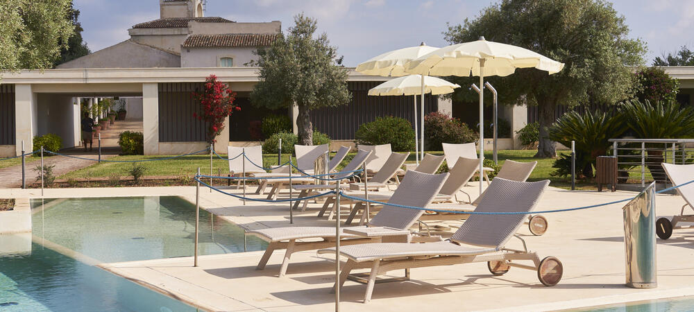 mirahotels it spa-hotel-siracusa-c75 010