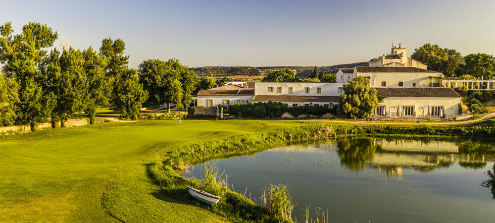 mirahotels it golf-siracusa-c76 007