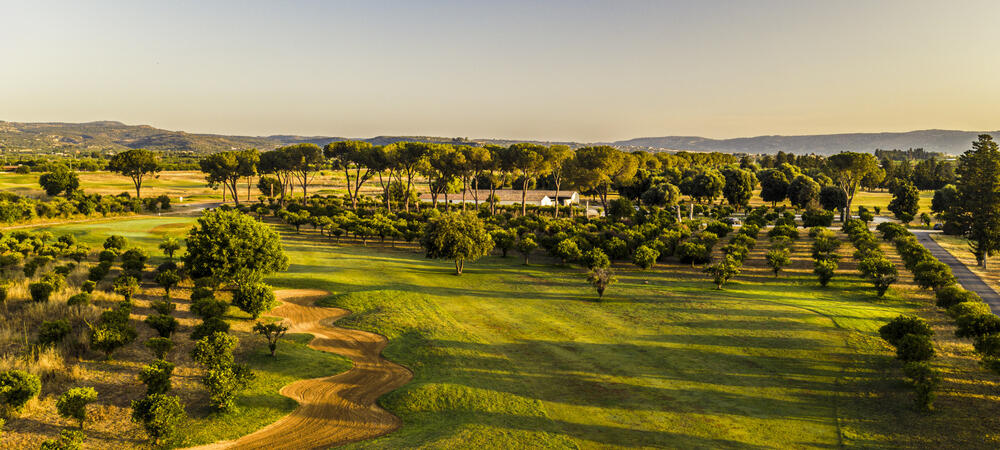mirahotels it golf-siracusa-c76 009