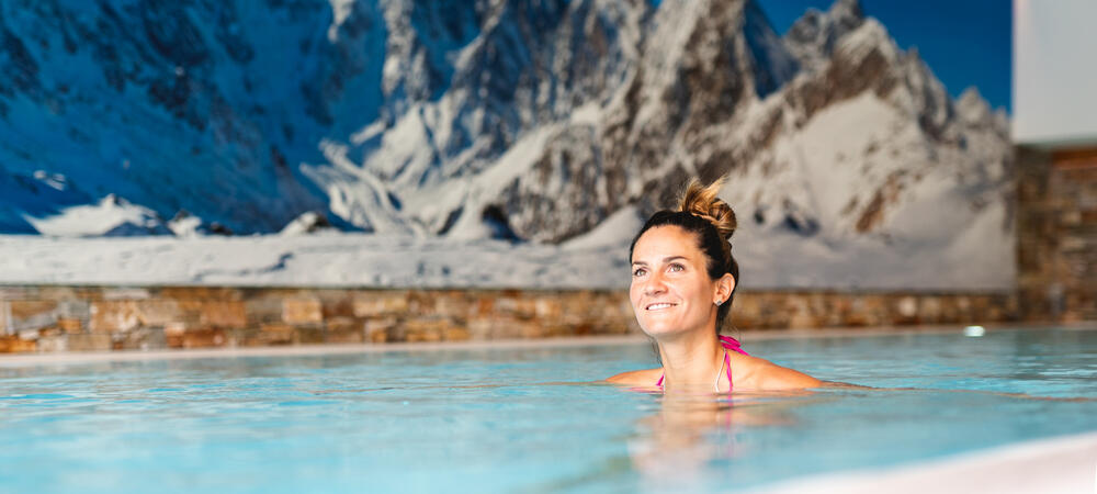 mirahotels de pool-und-wellness-c4 009