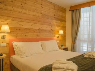 mirahotels en gallery-alagnaresort-cf3 024