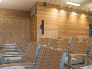 mirahotels en gallery-alagnaresort-cf3 046