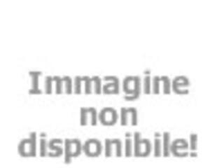 mirahotels en gallery-alagnaresort-cf3 030