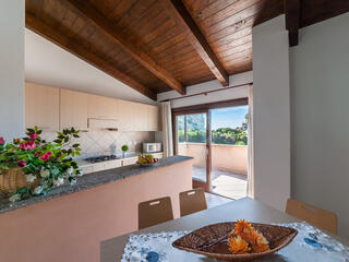 mirahotels de gallery-costaparadisosardegna-cf14 012