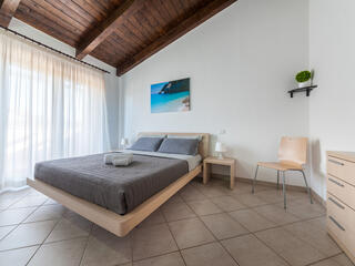 mirahotels de gallery-costaparadisosardegna-cf14 015