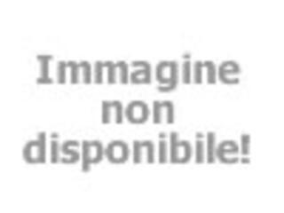 mirahotels it gallery-appartamentilamaddalena-cf15 014