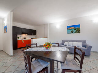 mirahotels it gallery-appartamentilamaddalena-cf15 009