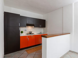 mirahotels it gallery-appartamentilamaddalena-cf15 010