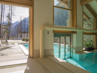 mirahotels en gallery-alagnaresort-cf3 033