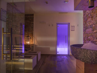 mirahotels en gallery-alagnaresort-cf3 040