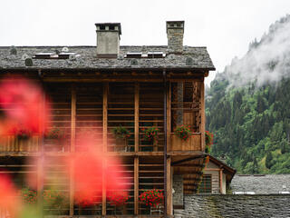 mirahotels en gallery-alagnaresort-cf3 015