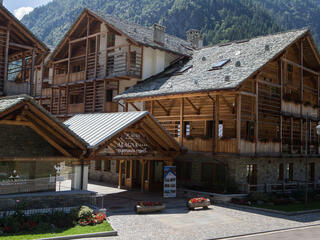 mirahotels en gallery-alagnaresort-cf3 017