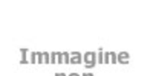 mirahotels it spa-experience-o269 010