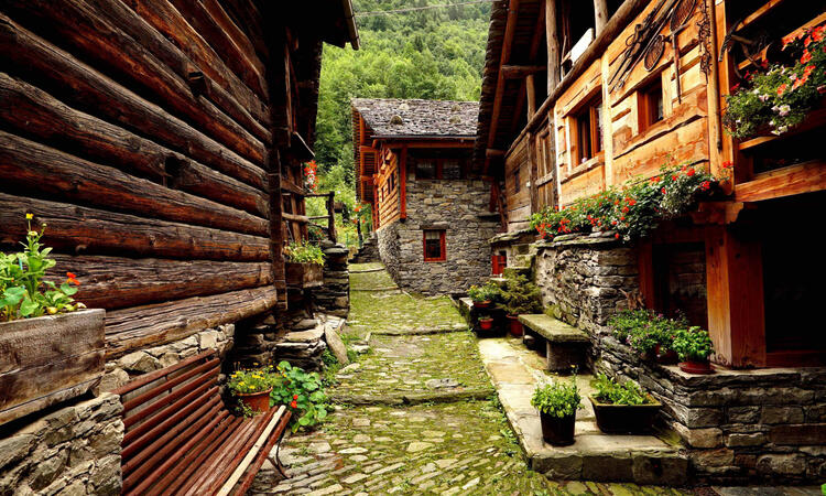 mirahotels en monte-rosa-excursions-a69 015