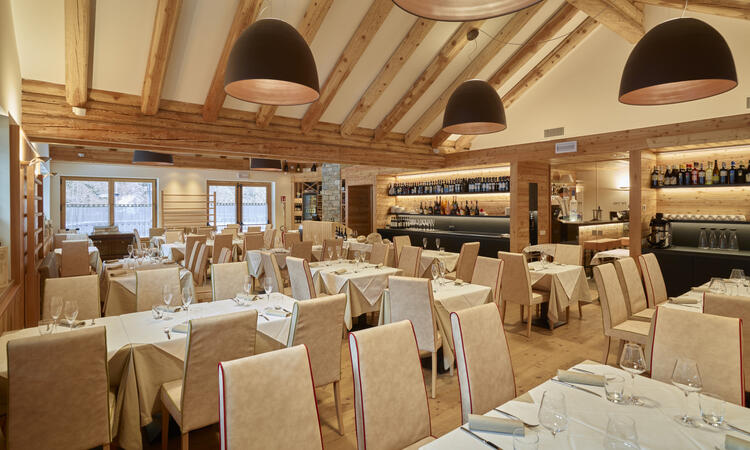mirahotels it ristorazione-c49 008