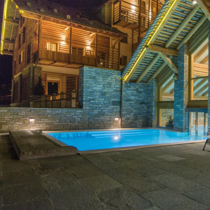 mirahotels it mira-spa-experience-o258 007
