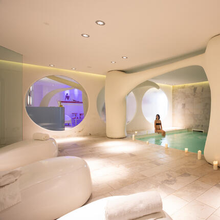 mirahotels it mira-spa-experience-o258 009