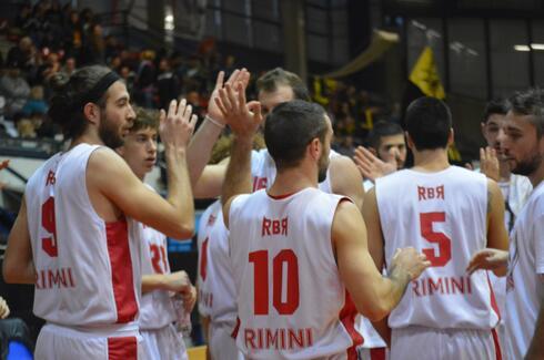rinascitabasketrimini it news-tabellino-partite-t6 003