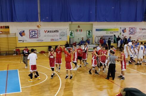 rinascitabasketrimini it news-tabellino-partite-t6 008