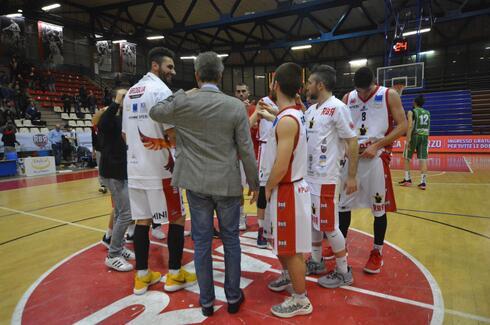 rinascitabasketrimini it news-tabellino-partite-t6 011