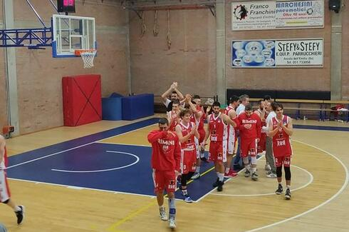 rinascitabasketrimini it news-tabellino-partite-t6 010