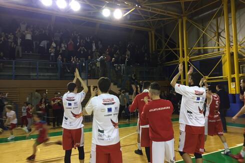 rinascitabasketrimini it news-tabellino-partite-t6 008
