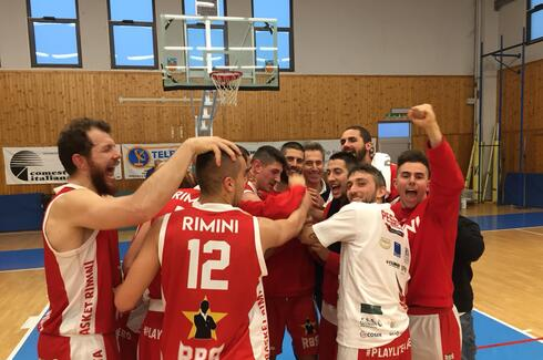 rinascitabasketrimini it news-tabellino-partite-t6 004