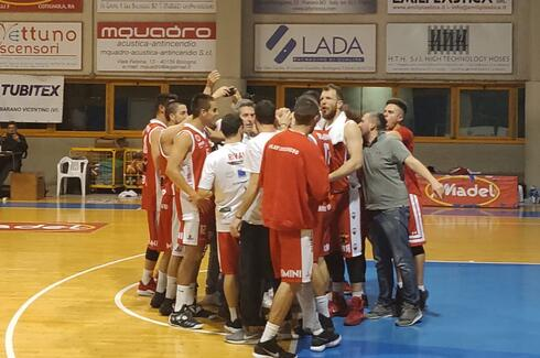 rinascitabasketrimini it news-tabellino-partite-t6 002