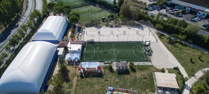 rinascitabasketrimini it garden-sporting-center-s36 003