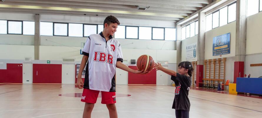 rinascitabasketrimini it insegnare-basket-rimini-s29 003