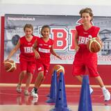 rinascitabasketrimini it insegnare-basket-rimini-s29 004