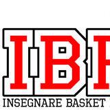 rinascitabasketrimini it insegnare-basket-rimini-s29 006