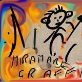 rinascitabasketrimini it miramare-pride-s35 007