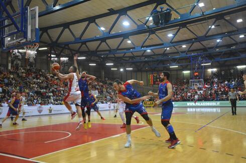 rinascitabasketrimini it news-tabellino-partite-t6 001
