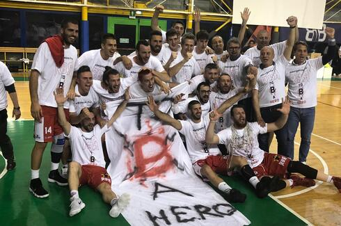 rinascitabasketrimini it news-tabellino-partite-t6 012