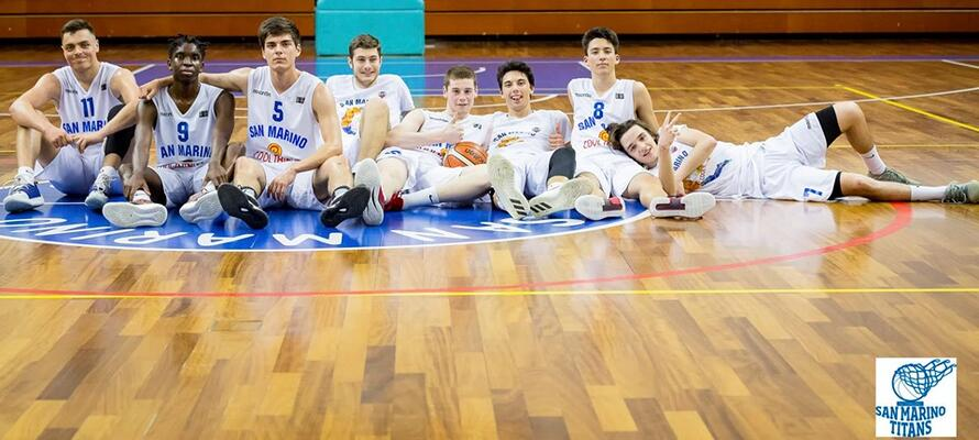rinascitabasketrimini it rbrtitans-u18-s26 002