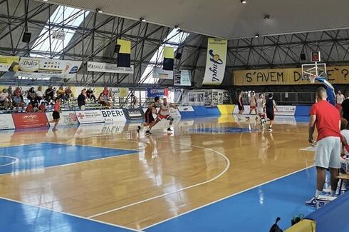 rinascitabasketrimini it news-tabellino-partite-t6 011